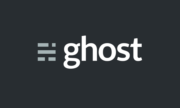 Ghost Install on Uberspace 7